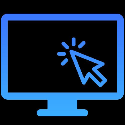 Sparar webbaktivitet